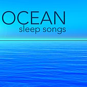 Ocean Sleep Songs: Music for Relaxation, Yoga, Deep Massage, Long Meditation At the Spa and New Age Spirit Purification by Nature Sounds Nature Music