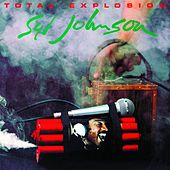 Play & Download Total Explosion by Syl Johnson | Napster