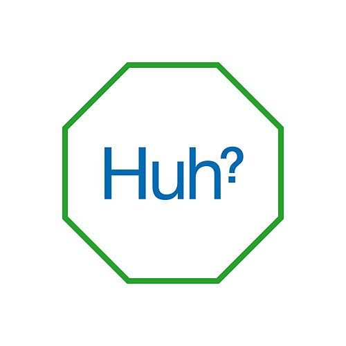Sweet Heart Sweet Light by Spiritualized
