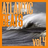 Play & Download Atlantic Techno Beats, Vol. 4 by Various Artists | Napster