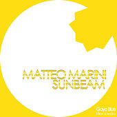 Play & Download Sunbeam by Matteo Marini | Napster