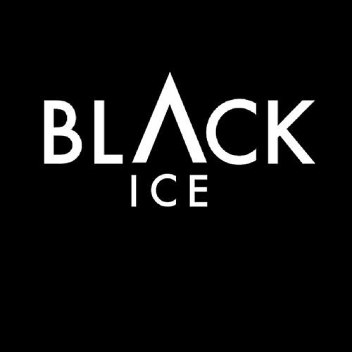 Play & Download Like This 2K17 by Black Ice | Napster