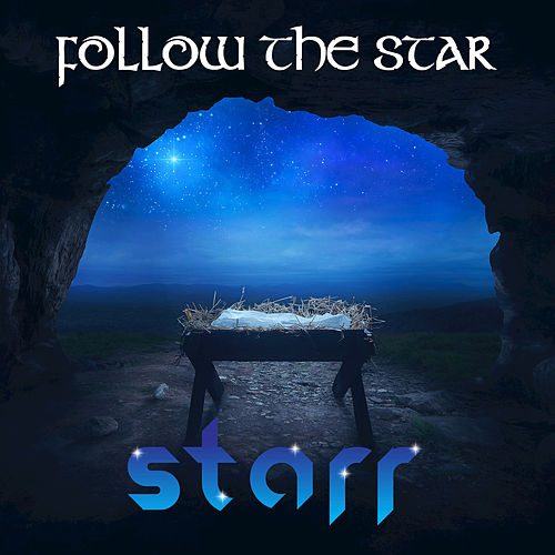 Follow the Star by Starr