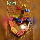 Play & Download I Can't Help It! by Mia | Napster