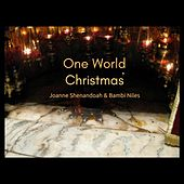 One World Christmas by Various Artists