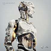 Play & Download Ex Machina A. I. by Lab4 | Napster