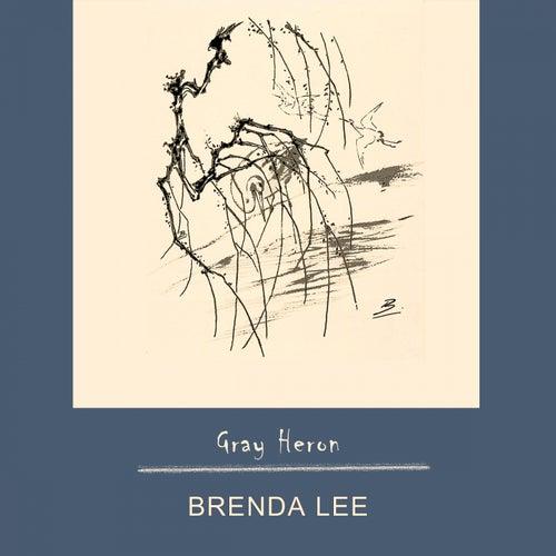Brenda Lee: