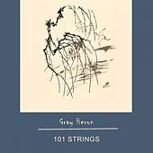Gray Heron by 101 Strings Orchestra