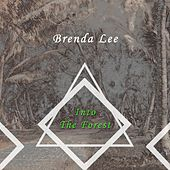 Into The Forest de Brenda Lee