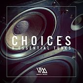 Play & Download Choices, Vol. 44 by Various Artists | Napster