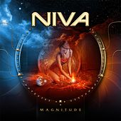 Magnitude by Niva