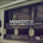 Play & Download Monodisco, Vol. 39 by Various Artists | Napster