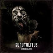 Play & Download Surutulitus by Turmion Kätilöt | Napster