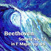 Play & Download Beethoven Sonata No. 22 in F Major, Op. 54 by Joseph Alenin | Napster