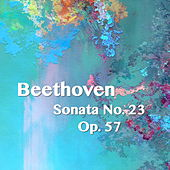 Beethoven Sonata No. 23, Op. 57 by Joseph Alenin