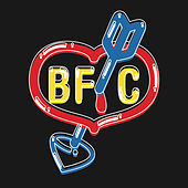 Play & Download Bf/C by 69 | Napster