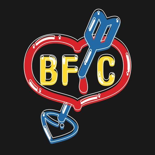 Bf/C by Carl Craig