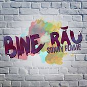 Bine rau by Sonny Flame