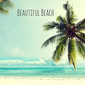 Beautiful Beach by Nature Sounds