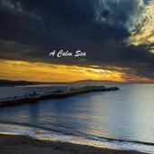 A Calm Sea by Ocean Sounds