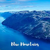 Blue Mountains by Nature Sounds