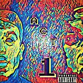 Act 1 by Various Artists