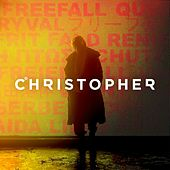 Free Fall by Christopher