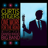 Play & Download The Lady Is A Tramp by Curtis Stigers | Napster