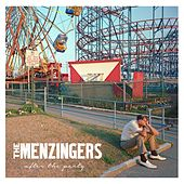 After the Party by The Menzingers