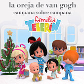 Play & Download Campana Sobre Campana by La Oreja De Van Gogh | Napster