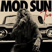 Play & Download Two by Mod Sun | Napster