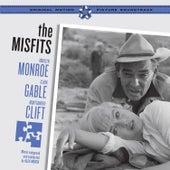 The Misfits (Original Soundtrack) [Bonus Track Version] von Alex North