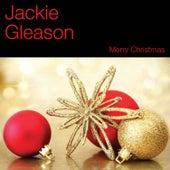 Merry Christmas by Jackie Gleason