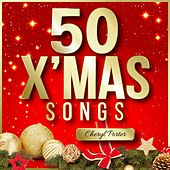 Play & Download 50 X'mas Songs by Cheryl Porter | Napster