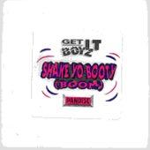 Play & Download Shake Yo Booty (Boom) by Get It Boyz | Napster