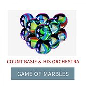 Game Of Marbles von Count Basie