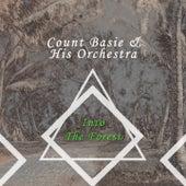 Into The Forest von Count Basie