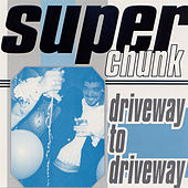 Driveway To Driveway by Superchunk