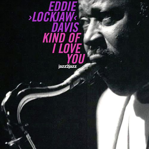 Play & Download Kind of I Love You (Christmas Is Coming) by Eddie