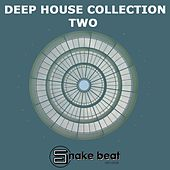 Deep House Collection, Vol. 2 by Various Artists