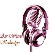 Kakodyo by Airwave