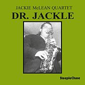 Play & Download Dr. Jackle (Live) by Jackie McLean | Napster
