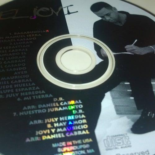El Jovi by Jovi