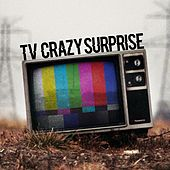TV Crazy Surprise by Various