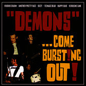 Play & Download Come Bursting Out! by Demons | Napster