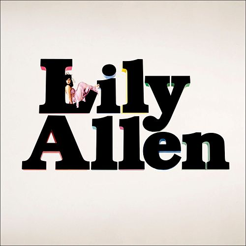Play & Download The Fear by Lily Allen | Napster