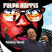 Hickey Head by Ralph Harris