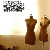 Play & Download Things We Used To Know by The Mantras | Napster