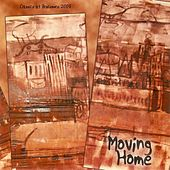 Play & Download Moving Home by Various Artists | Napster