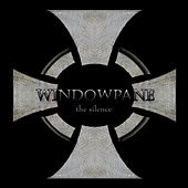 Play & Download The Silence by Windowpane | Napster